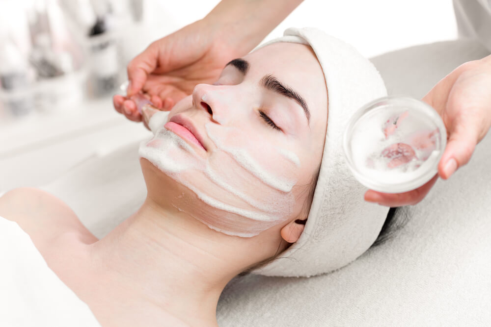 treatments-for-facial-blushing-pictures