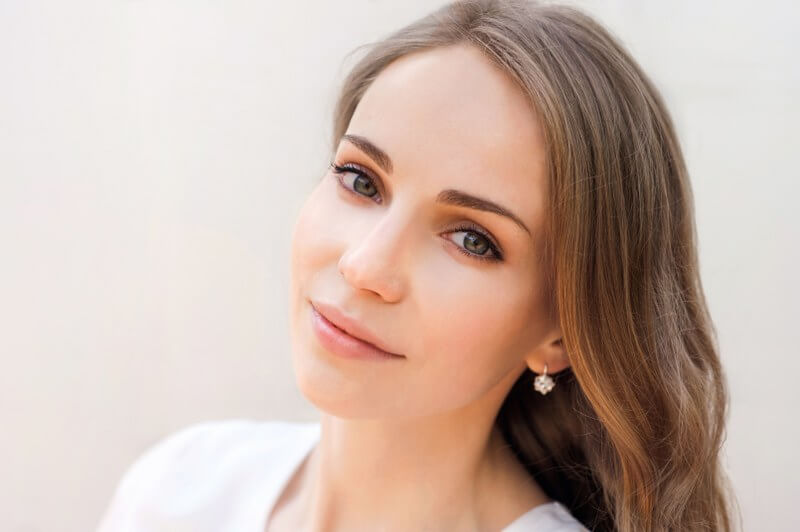 The safe way to cosmetic treatments