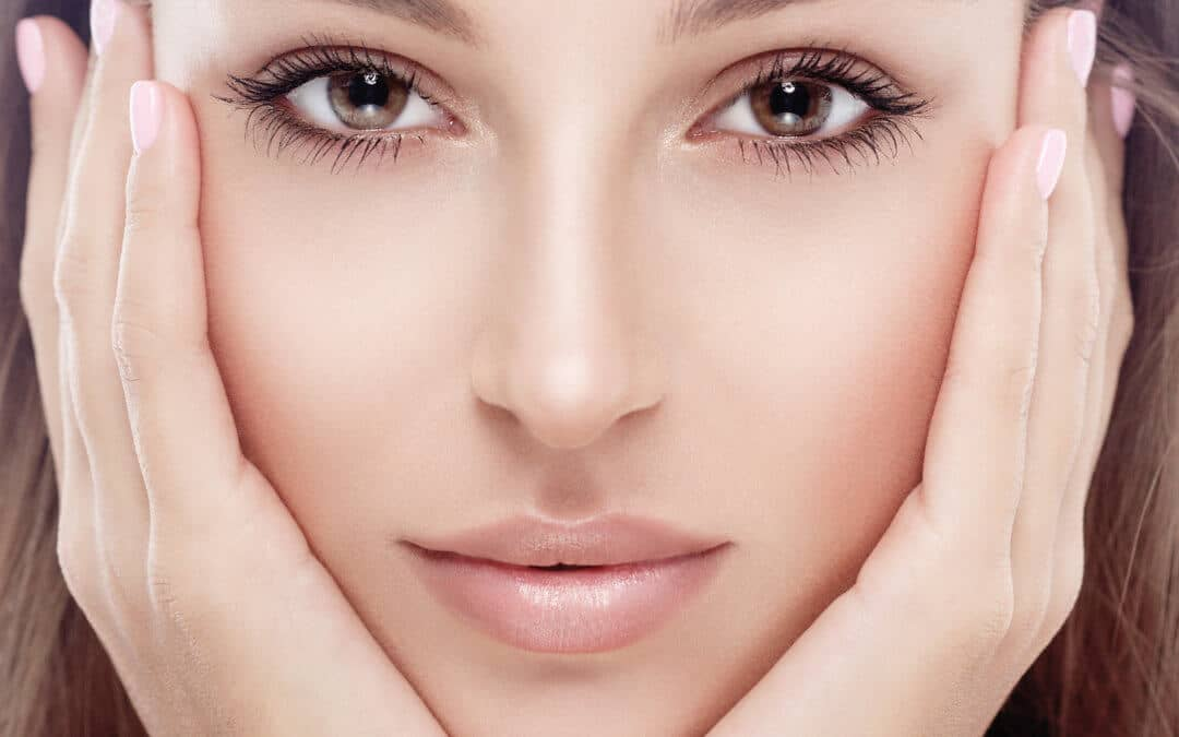 Enhancing eyes – target rejuvenation with fillers